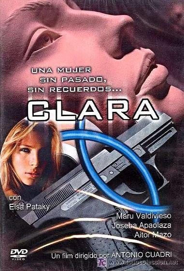 clara_poster