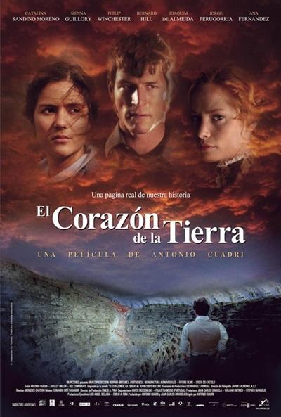 el_corazon_de_la_tierra