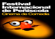 festival_comedia_peniscola
