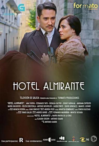 hotel_almirante_poster