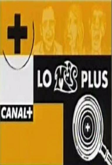 lo_mas_plus_poster