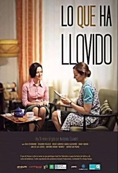 lo_que_ha_llovido_poster