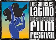 los_angeles_latino_film_festival