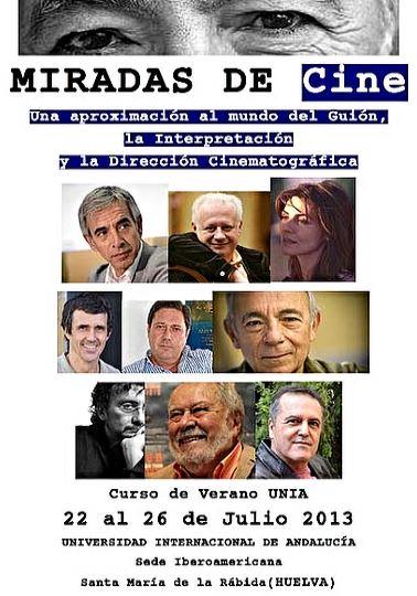 miradas_cine