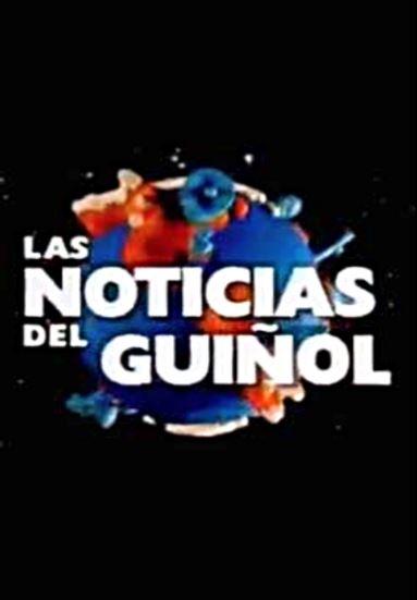 noticias_guinol_poster