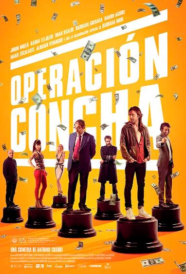 operacion_concha_poster