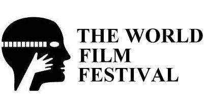 the_world_film_festival
