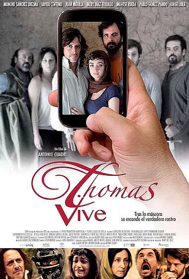 thomas_vive_poster